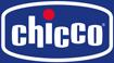 chicco_logo_2018_v3@1x.png
