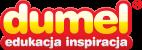 dumel-logo-s.png