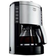 EKSPRES DO KAWY MELITTA LOOK M652-1/2