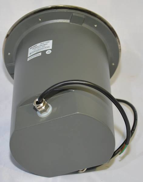 Oprawa najazdowa GRUNTG150C lampa gruntowa;150W;MH