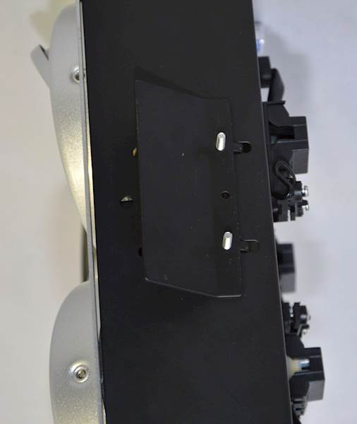 OPRAWA DOWNLIGH SQUERTO4S sufitowa lampa LED AR111