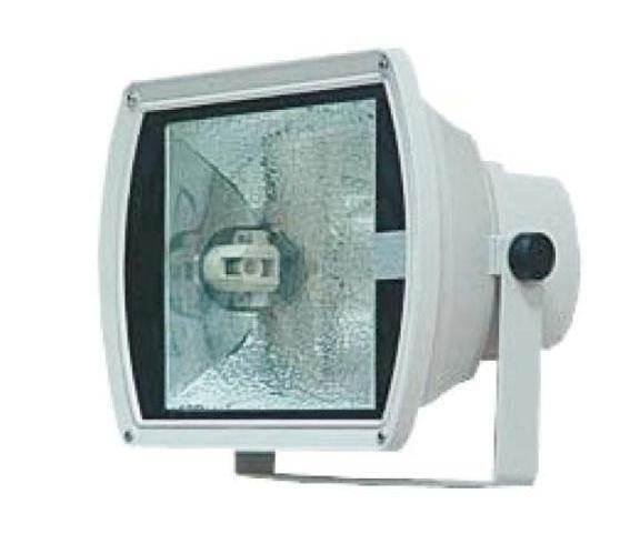 Naświetlacz metalohalogenkowy HALUM R150 150W IP65