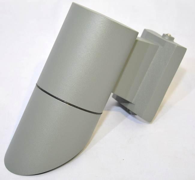 Oprawa zewnętrznaTUBAL1E2A lampaLED E27