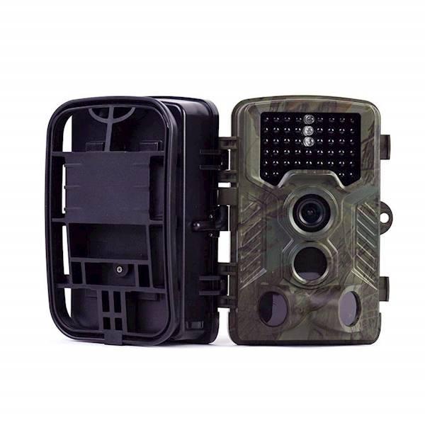 Kamera leśna fotopułapka SUNTEK HC800M 2G
