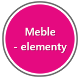 meble-elementy