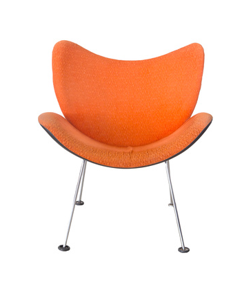 krzeslo-k1.png