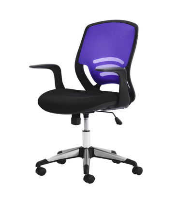 krzeslo-obrotowe-ko03.png
