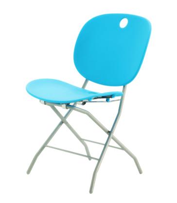 Krzesło K-2