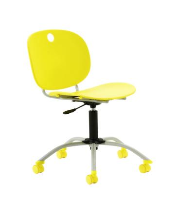 Krzesło K-3