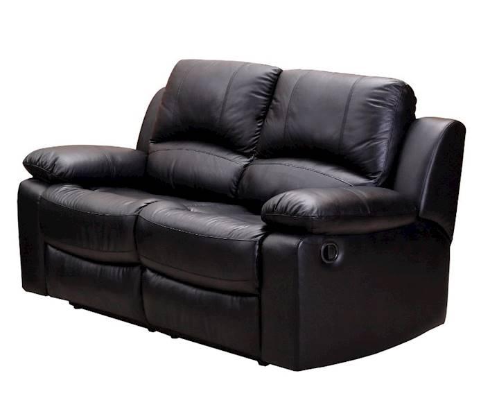 Sofa R-2