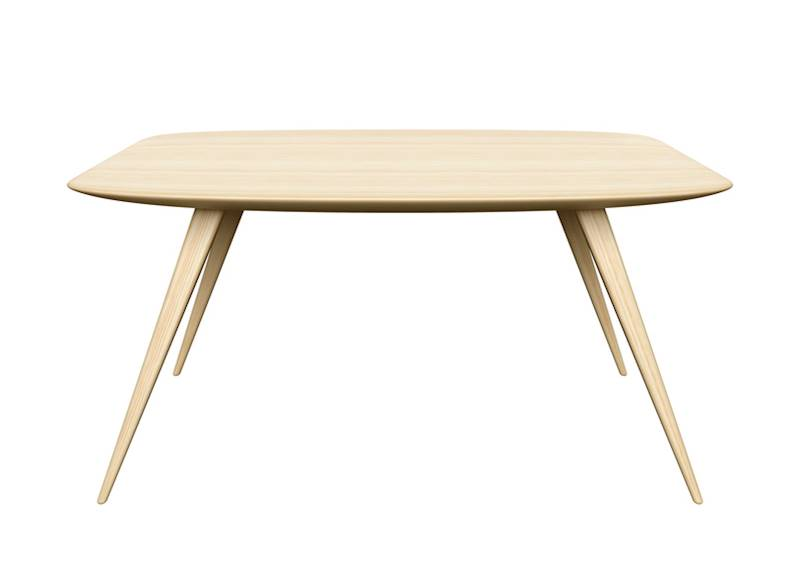 Stół ST-1