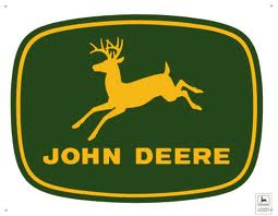 logo johndeere.jpeg
