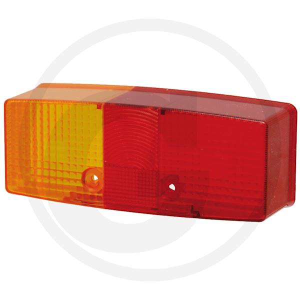 21790111011 Klosz lampy