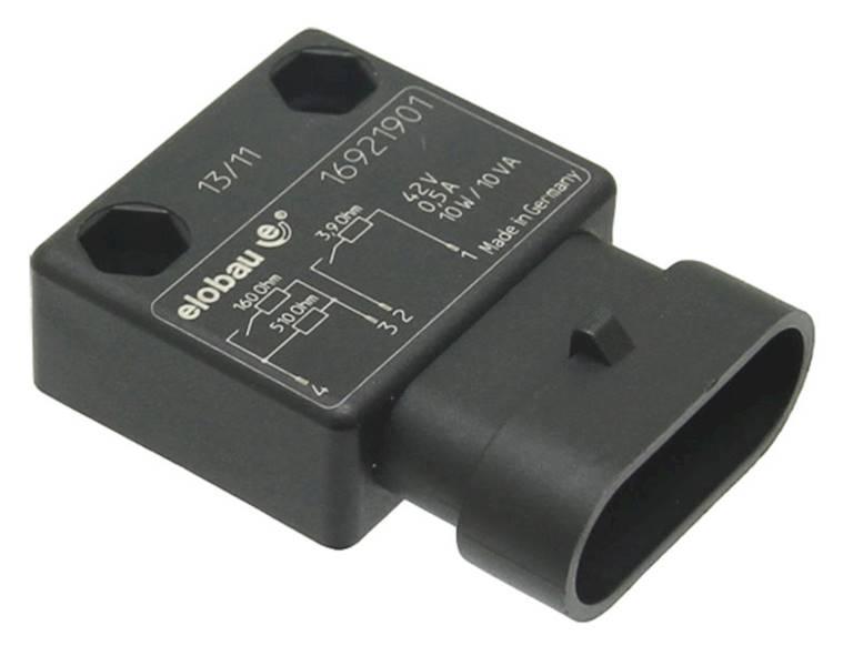 50760096 Przełącznik magnetyczny