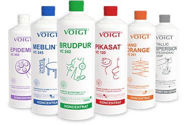 VOIGT_Produkty.jpg