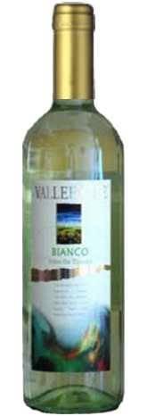 Vallefiore Bianco 0,75 (BW)