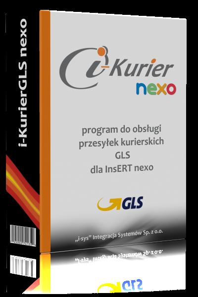 GLS_Nexo_pudelko.png