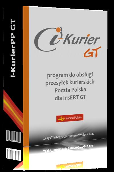 PP_GT_pudelko.png