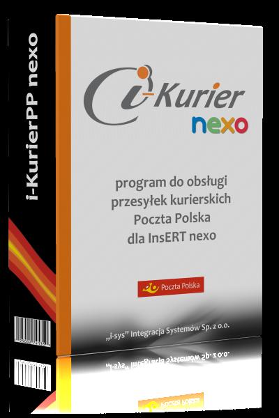 PP_Nexo_pudelko.png