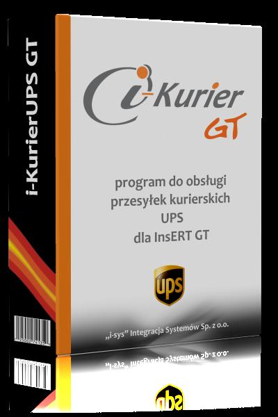 UPS_GT_pudelko.png