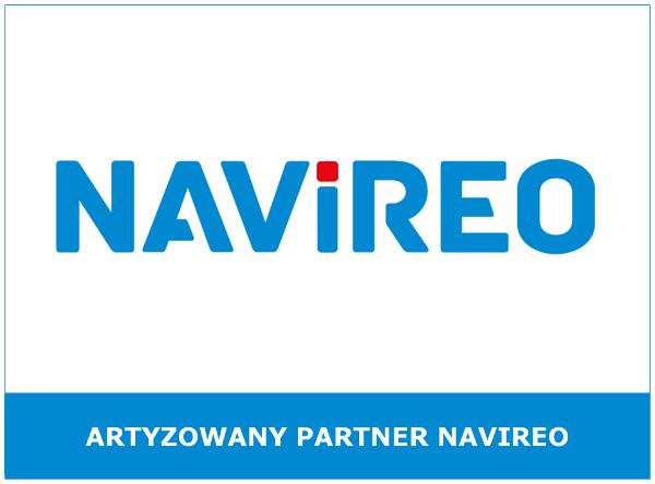 Autoryzowany Partner Navireo