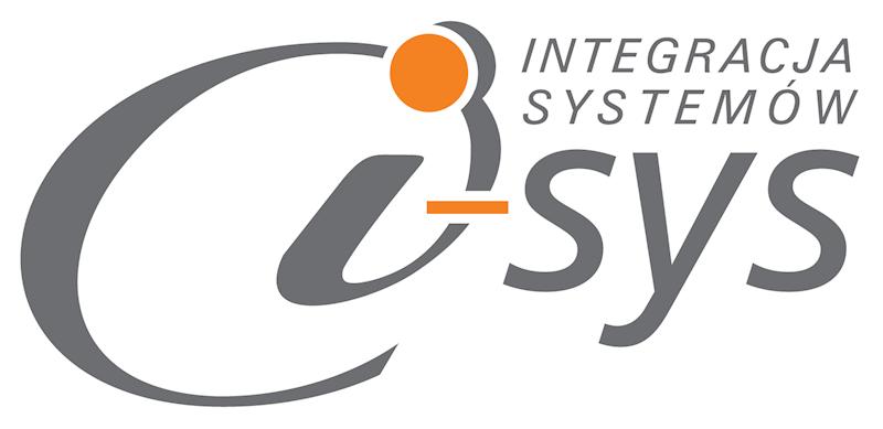 Usługi serwisowe Subiekt GT