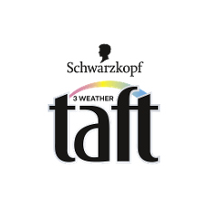 3-weather-taft-logo-com.png