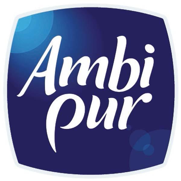 Ambi_Pur.png