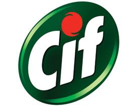 Cif-logo273x210_tcm114-294277.png