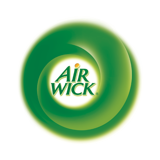 airwick-logo.png