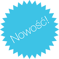 nowosci.png
