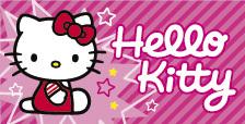 Hello Kity