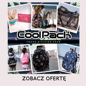 coolpack