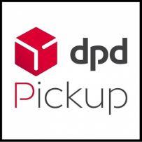 dpd_pickup01.jpg