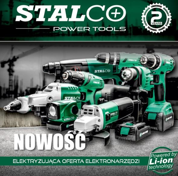 stalco_elektr_baner01.jpg