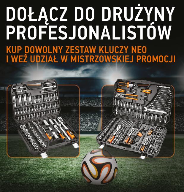 Mistrzowska-promo1.png