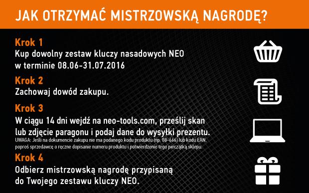 Mistrzowska-promo2.png