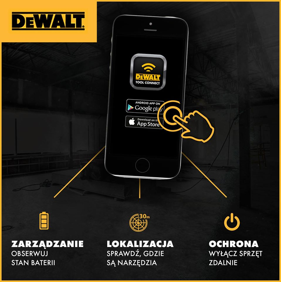 dewalt_tool_connect.jpg