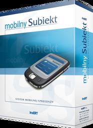 rsz_mobilny_subiekt_pudelko