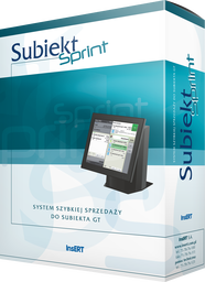 rsz_subiekt_sprint_pudelko