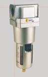 """UP EF4000-06 FILTR 3/4"""""""