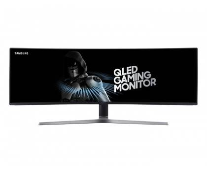 Samsung LC49HG90DMUX Curved Quantum Dot HDR