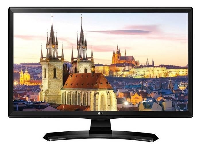 Monitor | Telewizor LG 29MT49DF-PZ