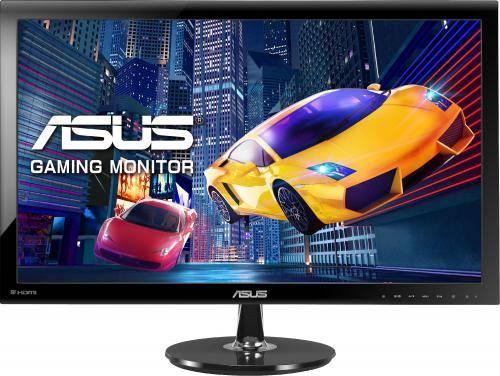 Asus Monitor 27 LED VS278Q