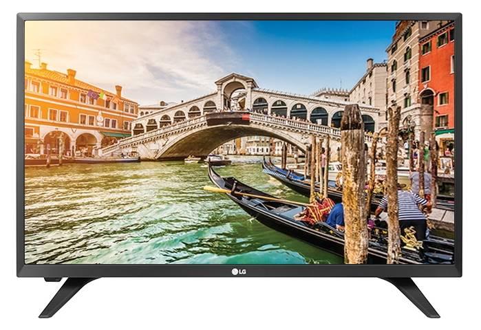 """LG Monitor 28"""" 28TK430V-PZ TV"""